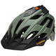 Lazer Oasiz Bike Helmet green/black